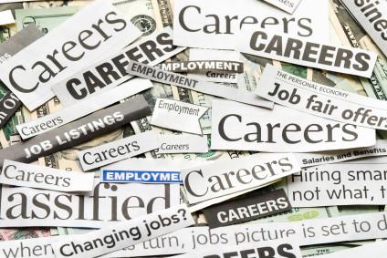 Employment in Bayville, NJ near Philadelphia, PA, New York