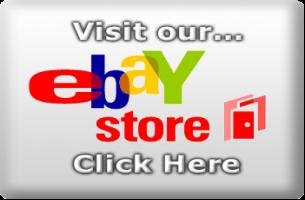 Boat Parts For Sale in Bayville, NJ | Boat Parts Dealer